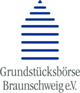 logo-grundstuecksboerse